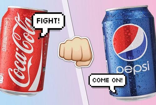 монополистическая конкуренция