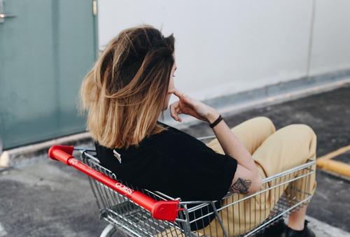 психология потребителей