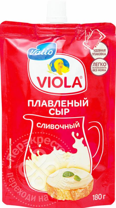упаковка плавленый сыр
